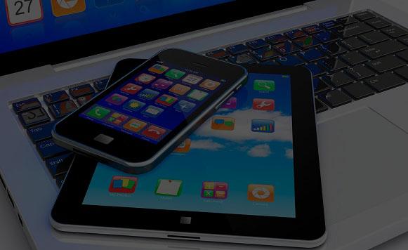 Mobile Computing And Applications